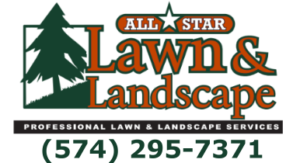 All Star Lawn and Landscape Elkhart Indiana