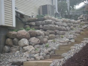 All Star Landscaping Elkhart Indiana